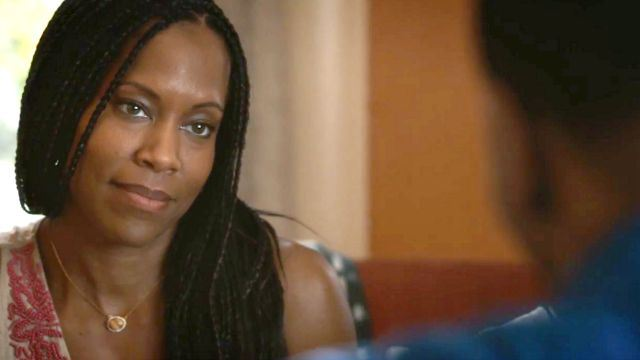 Regina King will team with American Crime creator John Ridley to develop No Place Safe at FX