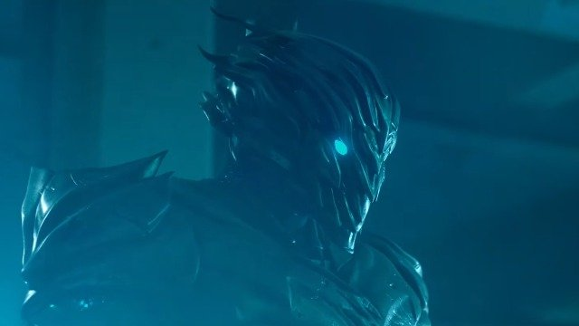 Flash Promo: Savitar's Identity Will be Revealed in Next Week's Episode