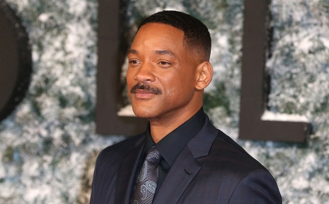 Will Smith May Battle His Younger Self in Gemini Man