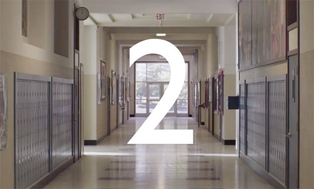 13 Reasons Why Season 2 Gets Green Light from Netflix