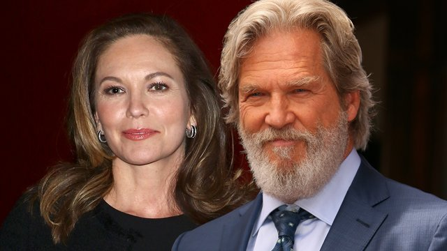 Jeff Bridges and Diane Lane are teaming up for an untitled Reed Morano drama. The untitled Reed Morano drama was formerly titled First Chair.