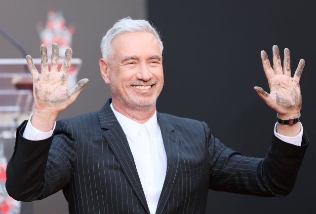 Roland Emmerich to direct Midway based on the famous WWII battle