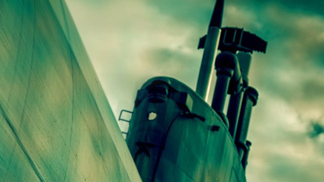 Production has begin on the Kursk movie. The Kursk movie will shoot all over Europe.