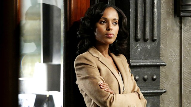 Are you ready for the Scandal final season? How do you think the Scandal final season will play out?