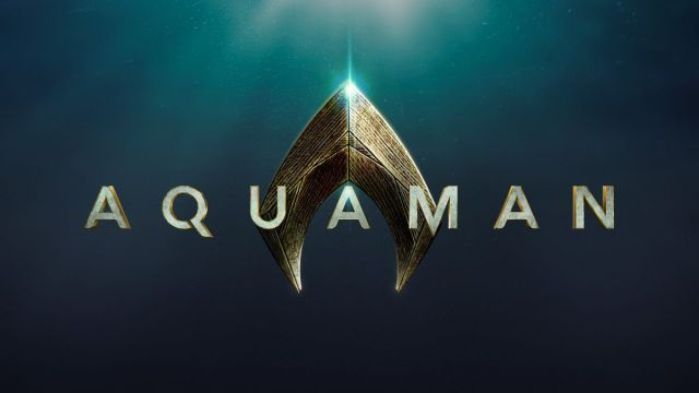 Aquaman director James Wan on underwater effects and casting Dolph Lundgren