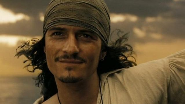 Will Turner is one of the returning Pirates of the Caribbean characters in Dead Men Tell No Tales.