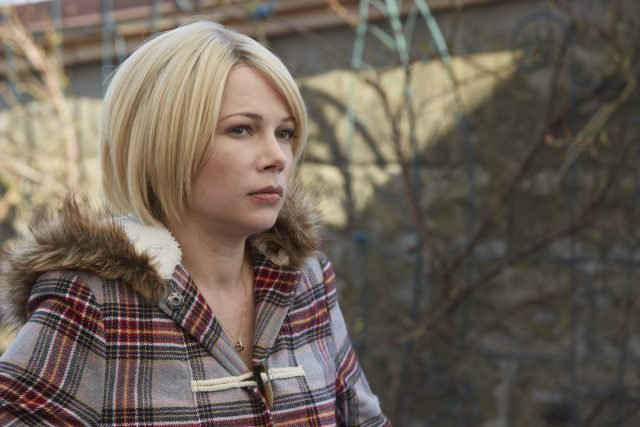 Michelle Williams is set to join Amy Schumer in the film I Feel Pretty