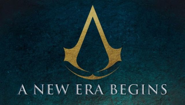 Ubisoft Teases New Assassin's Creed, Far Cry 5 and The Crew 2