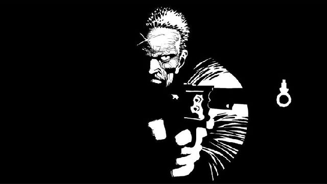 Sin City TV Series in the Works with Glen Mazzara and Len Wiseman