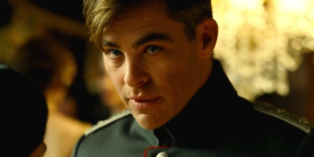 Steve Trevor is another one of the key Wonder Woman characters.
