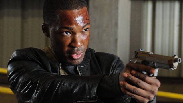 24 Legacy is canceled by FOX, though an anthology series based on the show model may be on the horizon