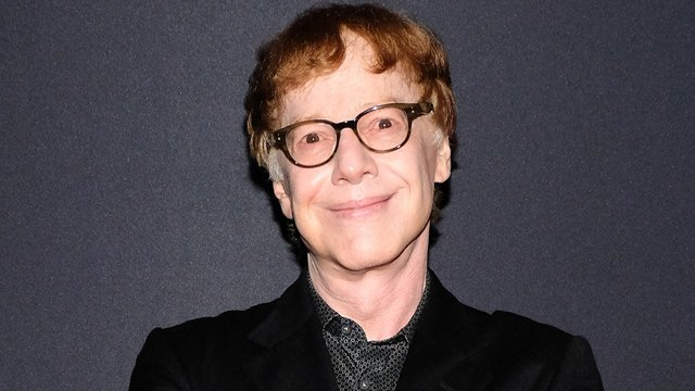 The Justice League composer has been found today as The Hollywood Reporter brings word that the legendary Danny Elfman will score the superhero ensemble.