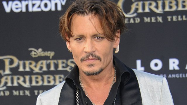 Johnny Depp's Infinitum Nihil has signed a first look deal with IM Global. Infinitum Nihil is Depp's production company.
