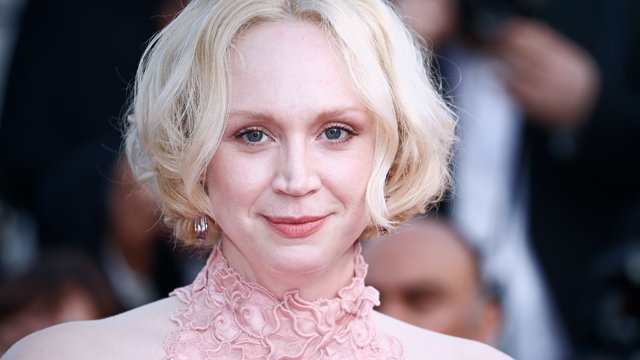 Gwendoline Christie has joined Robert Zemeckis' Marwencol remake.