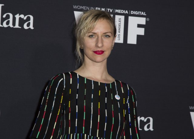 Frances Ha star Mickey Sumner has joined the TNT Snowpiercer series. The TNT Snowpiercer series is based on the feature film.