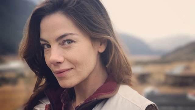 Michelle Monaghan's Julia Meade will return for Mission: Impossible 6. Julia Meade debuted in Mission Impossible III.