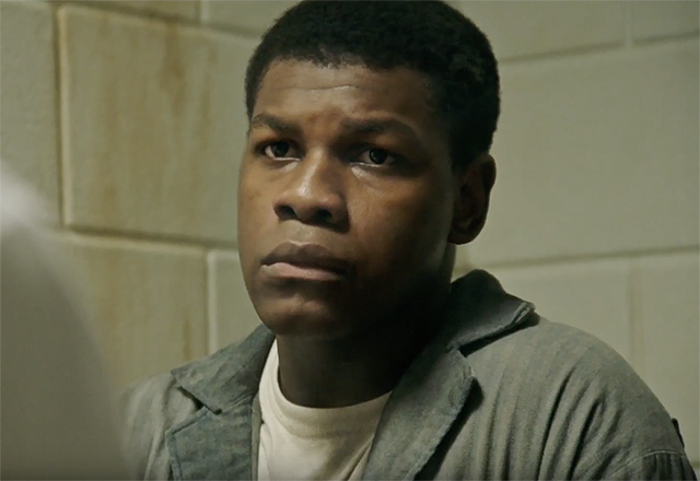 Check Out the New Detroit TV Spot With John Boyega