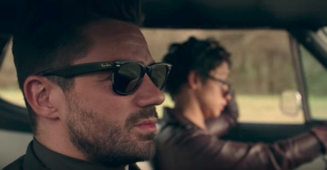 Two new featurettes for Preacher season 2 have been released by AMC