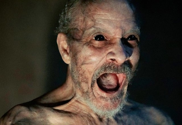 New It Comes at Night Trailer Wants You to Know Fear