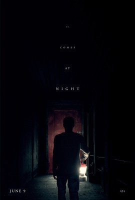 It Comes at Night Review at ComingSoon.net