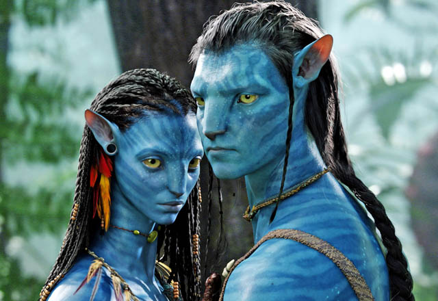 Weta Digital Begins Work on Avatar Sequels, Cameron Teases Further Innovation