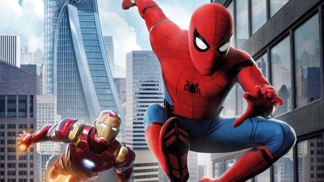 Homecoming Sequel Begins 'Minutes' After Avengers 4