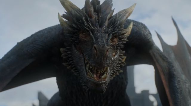 The New Game of Thrones Trailer is Here!