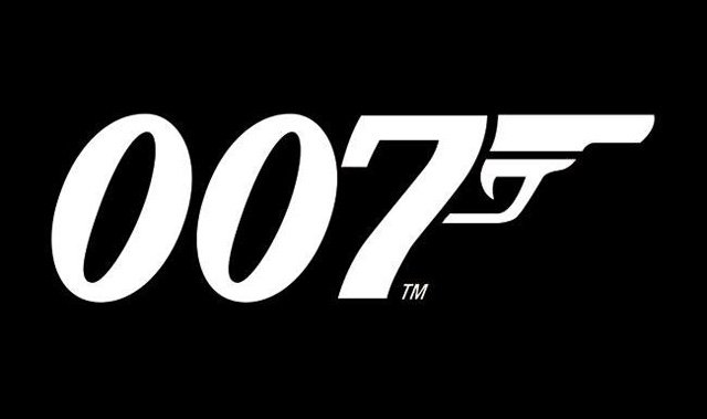 Bond 25 Release Date Set for November 2019!