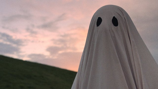 CS sits down with writer and director David Lowery (Ain't Them Bodies Saints, Petes' Dragon) to explore his latest, A Ghost Story.