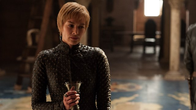 Check out new images from the Game of Thrones premiere. Watch the Game of Thrones premiere this Sunday. Will you tune in for the Game of Thrones premiere?