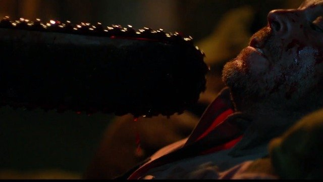 Leatherface Trailer Revs Up the Family Chainsaw Once More