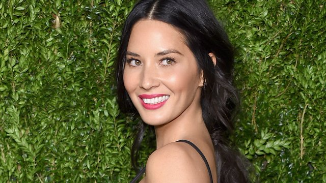HISTORY has added Olivia Munn to the cast of the upcoming Six season two. She'll play Gina, said to be a smart and ruthless CIA operative.