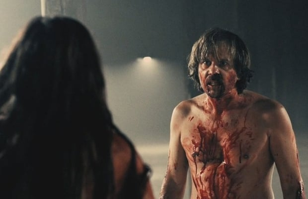 From the makers of A Serbian Film comes Whereout