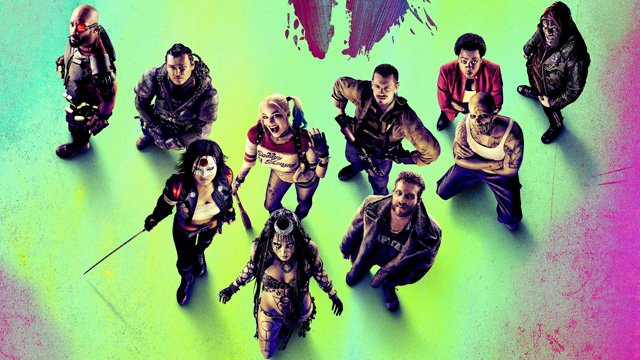 Jaume Collet-Serra may be the Suicide Squad 2 director. Jaume Collet-Serra directed The Shallows.