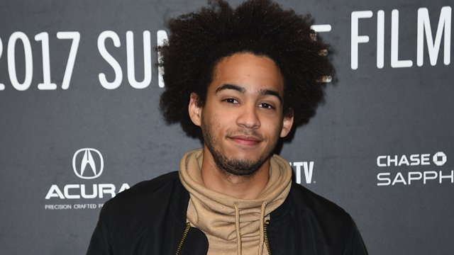 Jorge Lendeborg Jr has joined the Bumblebee movie. Jorge Lendeborg Jr will play the male lead.