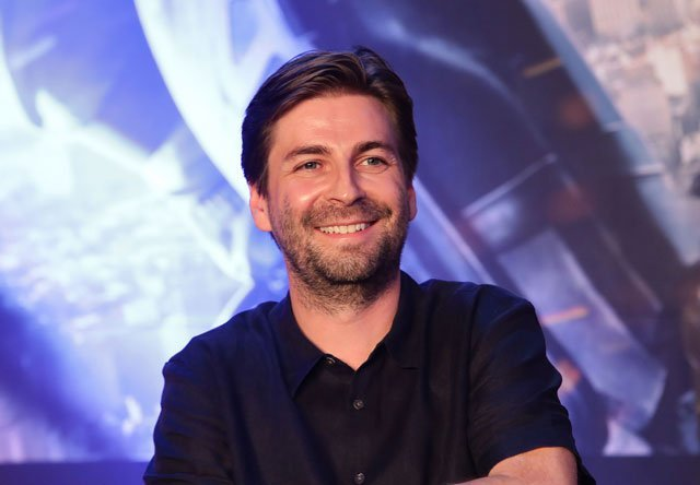 Jon Watts in Talks to Direct Spider-Man: Homecoming Sequel!