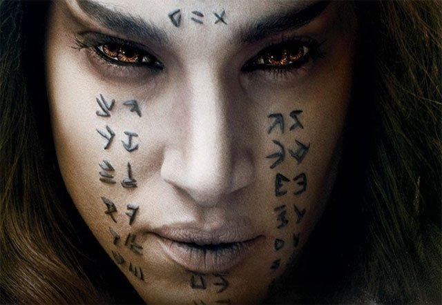 The Mummy Blu-ray and Digital Release Details