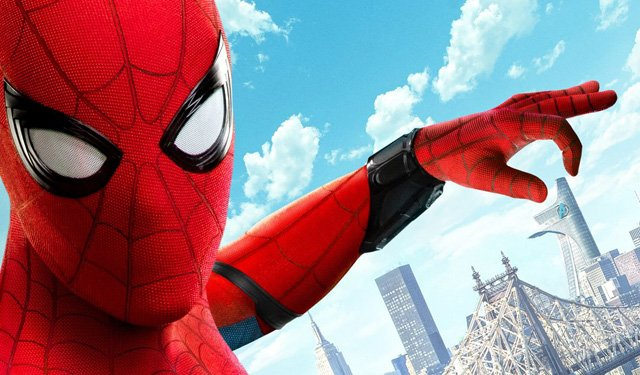 Spider-Man: Homecoming Reviews - What Did You Think?!