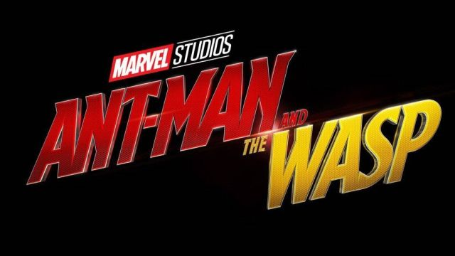 Ant-Man and The Wasp Photos: Paul Rudd Reunites with Michael Douglas