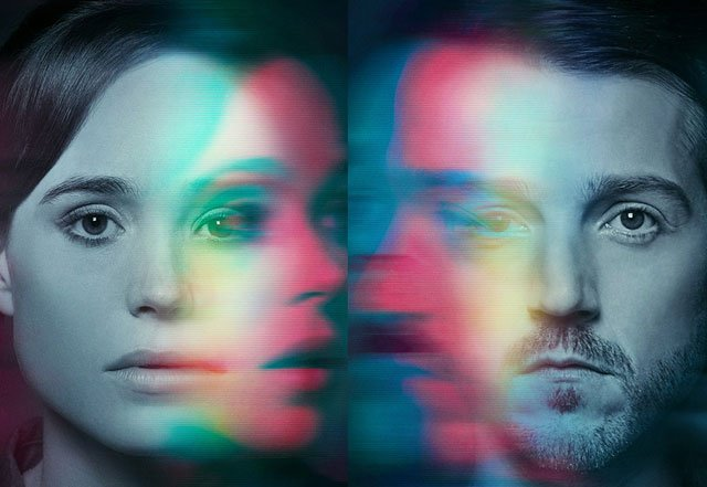 Flatliners Character Posters Take You to Death's Door