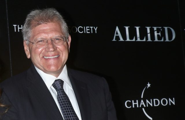 NBC gives put pilot order to missing plane drama Manifest from Robert Zemeckis and Jeff Rake