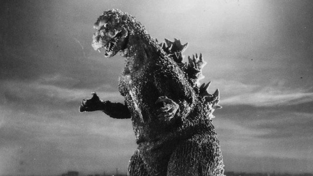 Mike Dougherty Teases Connection to the Original Godzilla for 2019 Sequel