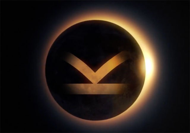 Eclipse Promos for Kingsman: The Golden Circle