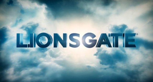 Lionsgate has moved the release date, changed the title of the new Tyler Perry movie and more