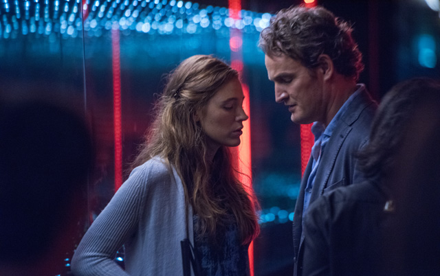 The All I See is You Trailer Unravels a Perfect Marriage