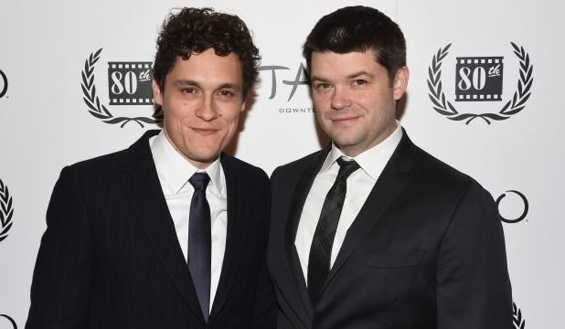 Lord & Miller to Direct Artemis, Based on New Novel from Andy Weir