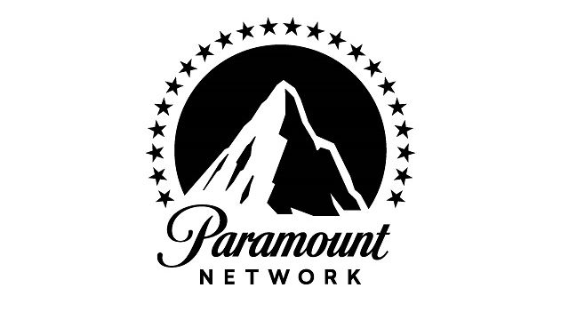 Spike TV Will Officially Become Paramount Network in January 2018