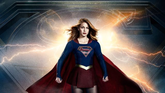 Supergirl goes on a hero's journey in new Season 3 trailer