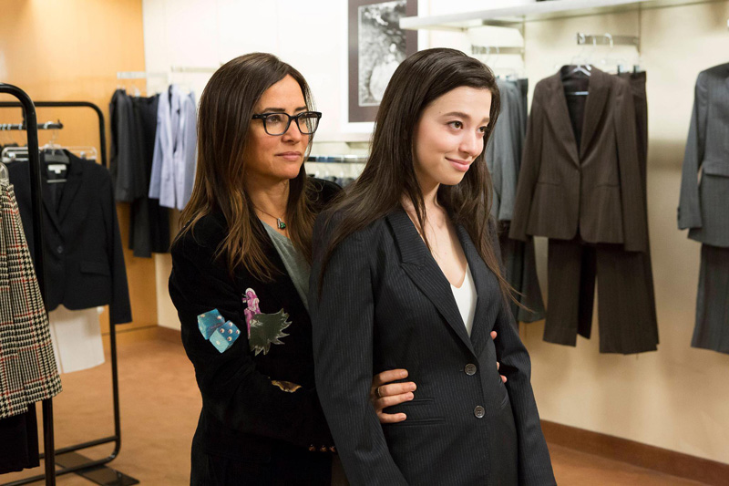 Better Things Season 3 Greenlit By FX