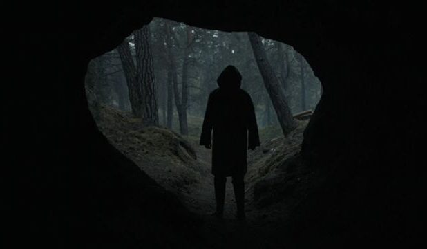 Dark Teaser Trailer Offers First Look at Cryptic New Netflix Series